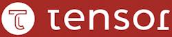 Tensor AG